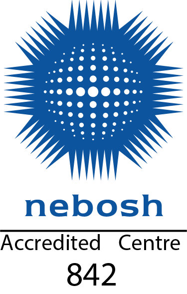 NEBOSH Registered Training Provider