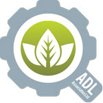 ADL Associates Bespoke Training Courses