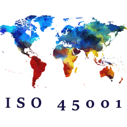 An Introduction To ISO 45001: Why Is It So Important?