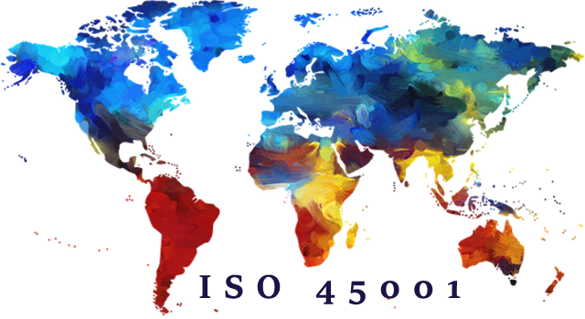 ISO 45001 why is it so important