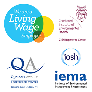 Living Wage Foundation, Memberships and Accredited Training Approvals